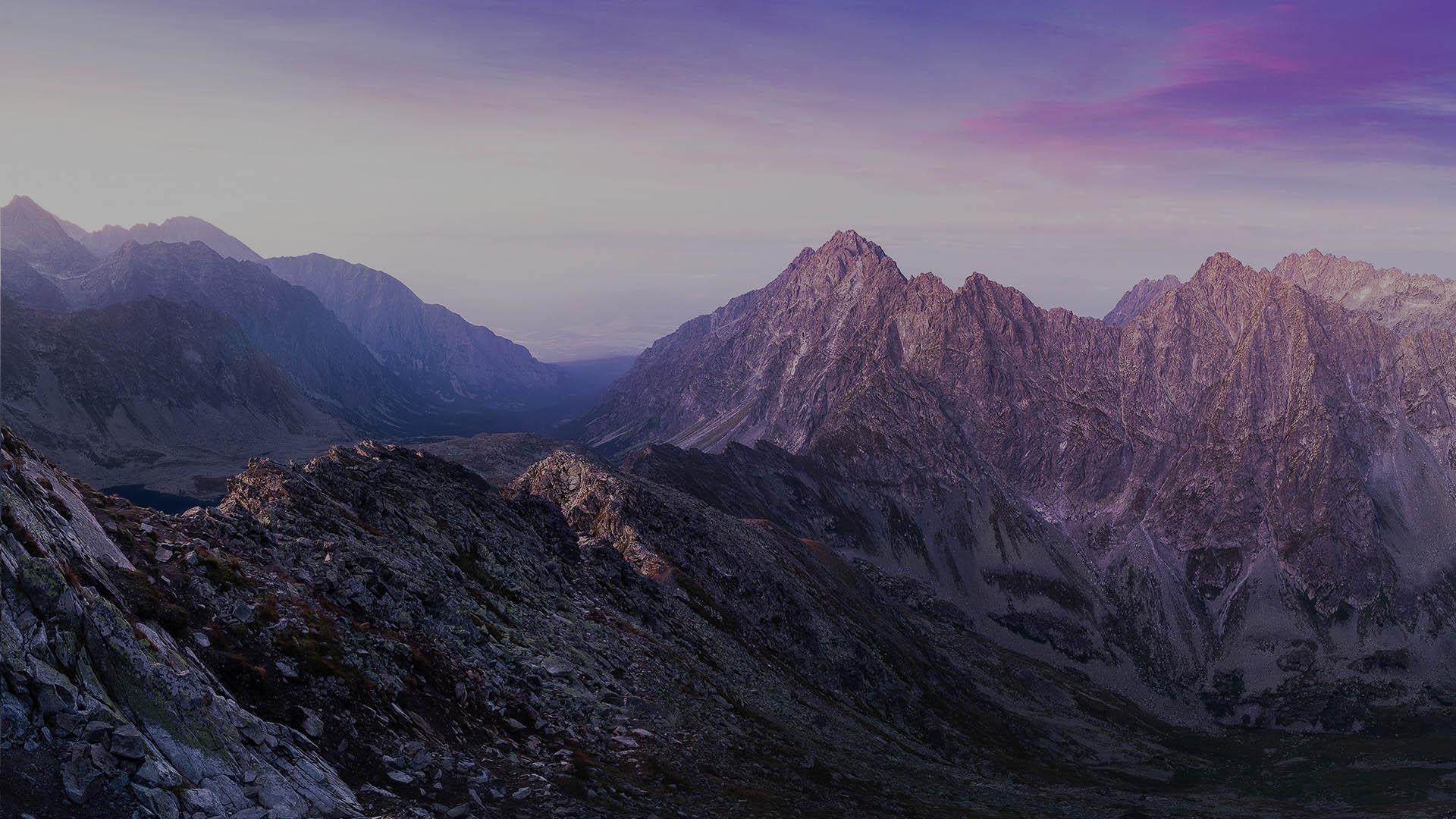 Ako si splniť svoj podnikateľský sen na Slovensku a dosiahnuť úspech na americký spôsob?