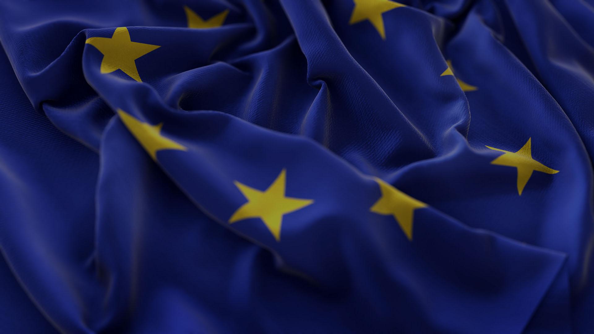 Do eurovolieb ideme so solídnou ponukou, integrujeme národné, kresťansko-sociálne sily, tvrdí Peter Sokol z Národnej koalície