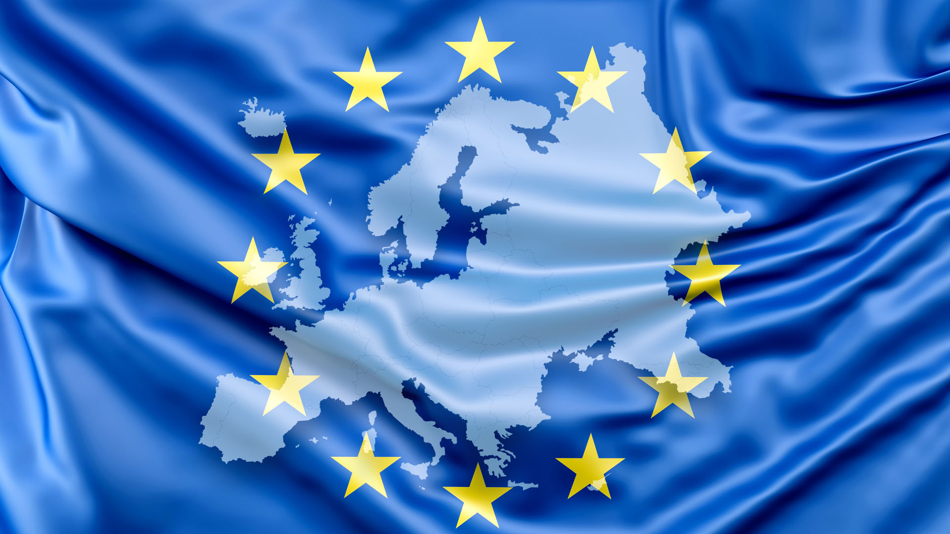 Európske ozbrojené sily a zbory – návrat Wehrmachtu pod názvom EuroWehrmacht?