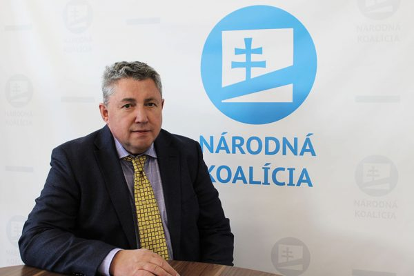 peter-sokol-narodna-koalicia