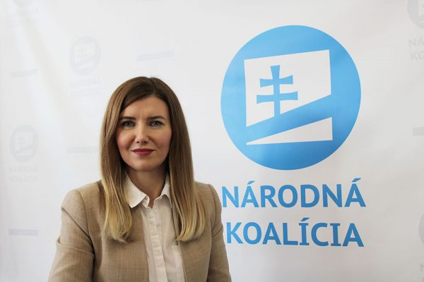 slavena-vorobelova-narodna-koalicia