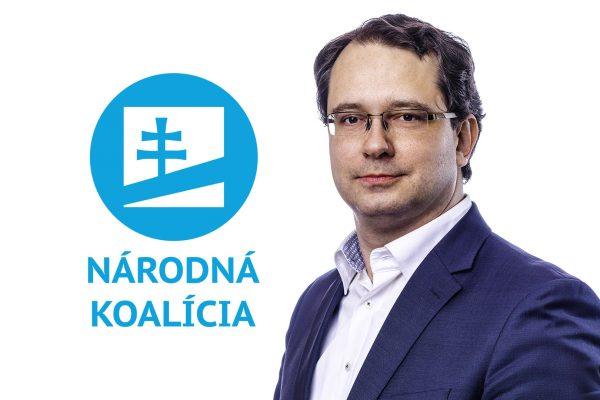 Anton Martvoň