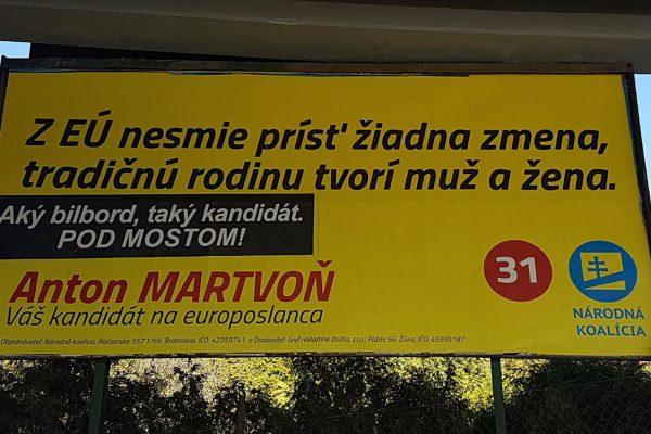 billboard-martvon-narodna-koalicia
