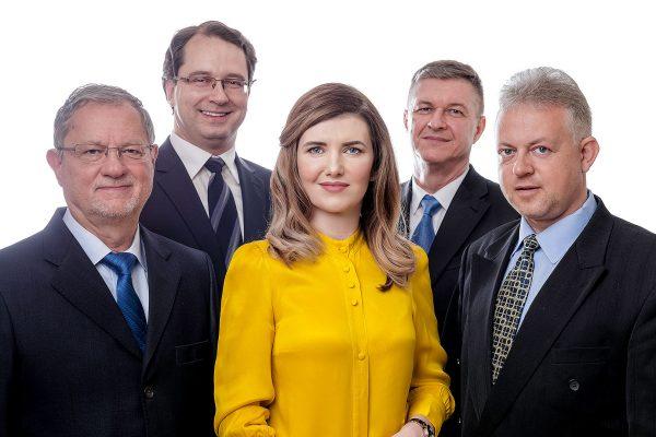 narodna-koalicia-eurovolby-2019