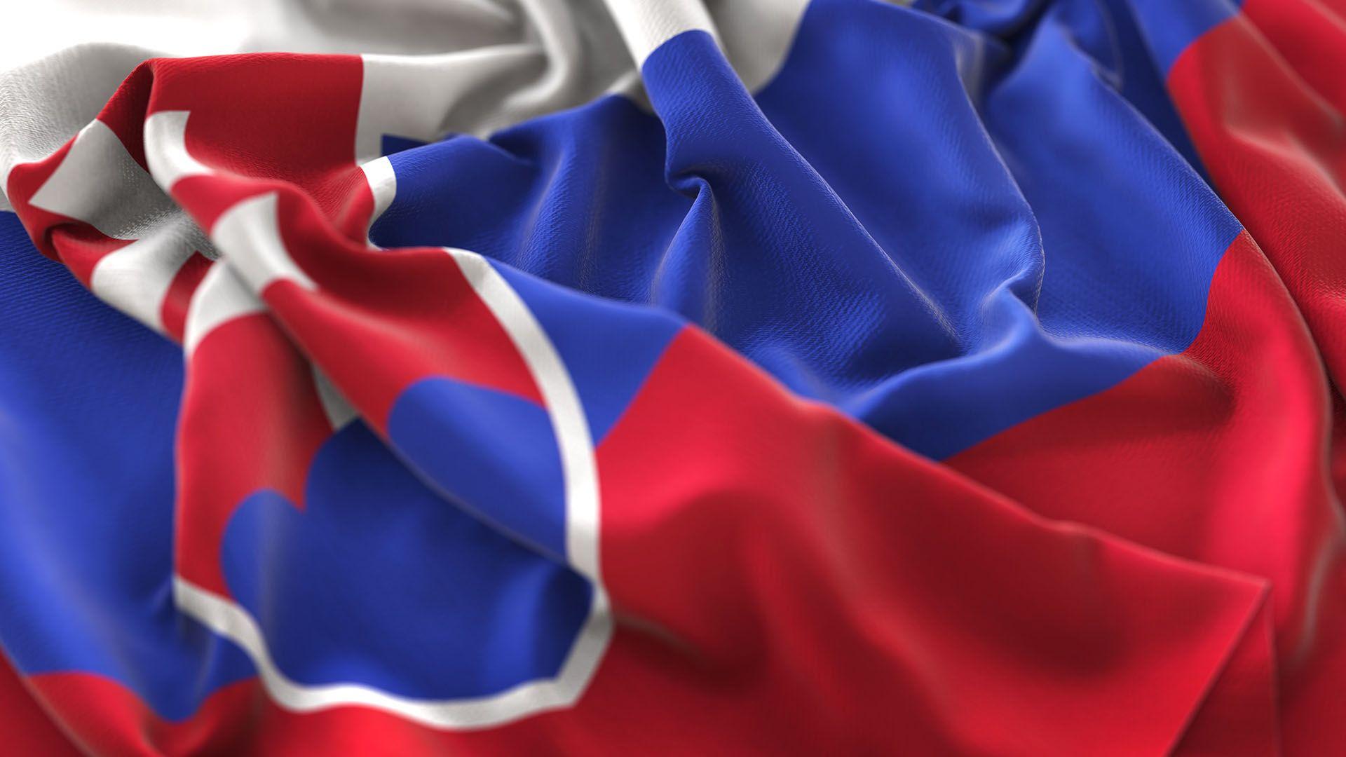 NÁRODNÁ KOALÍCIA: Liberálna kaviareň sa odstrihla od zvyšku Slovenska