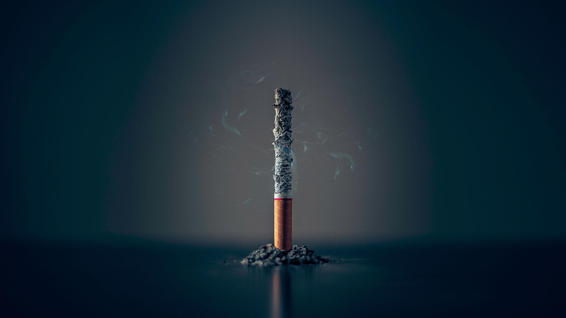 Smeráci chcú ľuďom zdražiť cigarety, a minister financií sa snaží hľadať peniaze do rozpočtu.