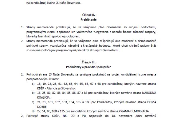 memorandum3