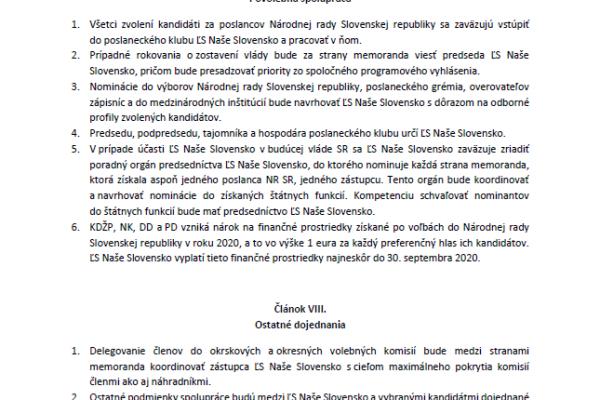 memorandum5